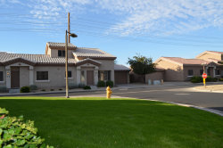 Photo of 15802 N Hidden Valley Lane, Peoria, AZ 85382 (MLS # 5848011)