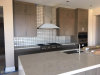Photo of 18720 N 101st Street, Unit 3022, Scottsdale, AZ 85255 (MLS # 5848019)