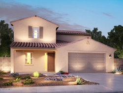 Photo of 12475 W Palmaire Avenue, Glendale, AZ 85307 (MLS # 5848024)