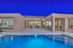 Photo of 31240 N 129th Avenue, Peoria, AZ 85383 (MLS # 5848026)