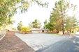 Photo of 517 E Country Plaza S, Gilbert, AZ 85234 (MLS # 5848031)