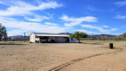 Photo of 4549 N Hidden Valley Road, Maricopa, AZ 85139 (MLS # 5848046)