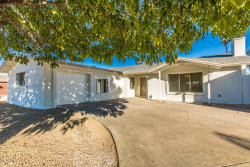 Photo of 4608 W Marlette Avenue, Glendale, AZ 85301 (MLS # 5848051)
