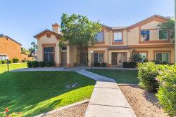 Photo of 4114 E Union Hills Drive, Unit 1238, Phoenix, AZ 85050 (MLS # 5848057)