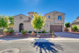 Photo of 18381 W Paradise Lane, Surprise, AZ 85388 (MLS # 5848064)