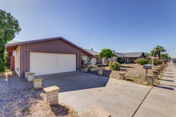 Photo of 5609 W Tierra Buena Lane, Glendale, AZ 85306 (MLS # 5848075)
