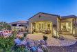 Photo of 12950 W Roy Rogers Road, Peoria, AZ 85383 (MLS # 5848077)