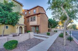 Photo of 1940 N 78th Glen, Phoenix, AZ 85035 (MLS # 5848079)