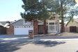 Photo of 5319 W Desert Hills Drive, Glendale, AZ 85304 (MLS # 5848082)
