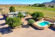 Photo of 3770 S Peart Road, Casa Grande, AZ 85193 (MLS # 5848101)