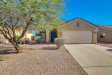 Photo of 3670 N French Place, Casa Grande, AZ 85122 (MLS # 5848109)