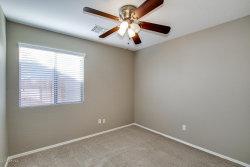 Tiny photo for 3670 N French Place, Casa Grande, AZ 85122 (MLS # 5848109)