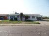 Photo of 2221 E Wier Avenue, Phoenix, AZ 85040 (MLS # 5848110)