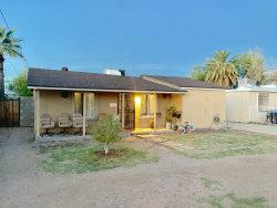 Photo of 2138 E Fillmore Street, Phoenix, AZ 85006 (MLS # 5848116)