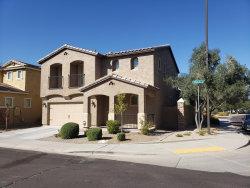 Photo of 3222 E Virgil Drive, Gilbert, AZ 85298 (MLS # 5848125)