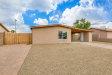 Photo of 1314 E Pecan Road, Phoenix, AZ 85040 (MLS # 5848127)