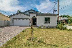 Photo of 6606 N 10th Street, Phoenix, AZ 85014 (MLS # 5848134)