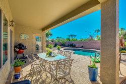 Photo of 44023 W Stonecreek Road, Maricopa, AZ 85139 (MLS # 5848145)
