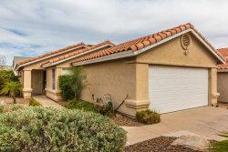 Photo of 3210 E Laurel Lane, Phoenix, AZ 85028 (MLS # 5848161)