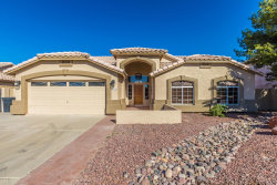 Photo of 8338 W Michelle Drive, Peoria, AZ 85382 (MLS # 5848172)