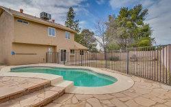 Photo of 3630 W Folley Street, Chandler, AZ 85226 (MLS # 5848183)