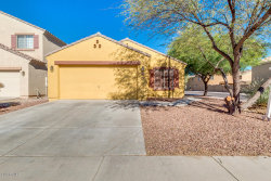 Photo of 23950 W La Salle Street, Buckeye, AZ 85326 (MLS # 5848187)