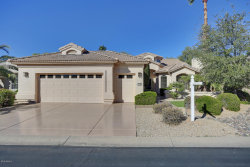 Photo of 15330 W Fairmount Avenue, Goodyear, AZ 85395 (MLS # 5848189)