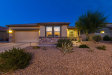Photo of 12961 S 184th Avenue, Goodyear, AZ 85338 (MLS # 5848198)