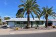 Photo of 11041 N 110th Drive, Sun City, AZ 85351 (MLS # 5848220)