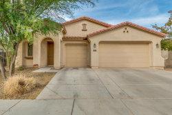Photo of 17860 W Lincoln Street, Goodyear, AZ 85338 (MLS # 5848224)