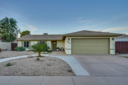 Photo of 6408 W Mission Lane, Glendale, AZ 85302 (MLS # 5848233)