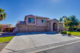 Photo of 15319 W Desert Mirage Drive, Surprise, AZ 85379 (MLS # 5848235)