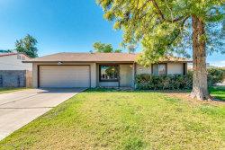Photo of 2810 N Pennington Drive, Chandler, AZ 85224 (MLS # 5848237)