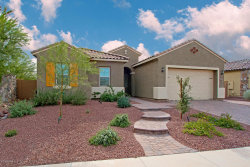 Photo of 10207 W Hedge Hog Place, Peoria, AZ 85383 (MLS # 5848259)