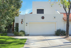 Photo of 8913 S Heather Drive, Tempe, AZ 85284 (MLS # 5848262)