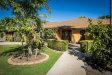 Photo of 1741 N Chestnut Circle, Mesa, AZ 85213 (MLS # 5848275)