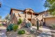 Photo of 11500 E Cochise Drive, Unit 2035, Scottsdale, AZ 85259 (MLS # 5848284)