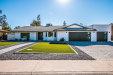 Photo of 7437 E Ann Way, Scottsdale, AZ 85260 (MLS # 5848288)