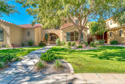 Photo of 13366 N 151st Drive, Surprise, AZ 85379 (MLS # 5848293)