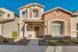 Photo of 26509 N Babbling Brook Drive, Phoenix, AZ 85083 (MLS # 5848299)