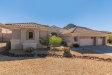 Photo of 11929 E Mariposa Grande Drive E, Scottsdale, AZ 85255 (MLS # 5848305)