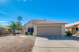 Photo of 705 W Oxford Lane, Gilbert, AZ 85233 (MLS # 5848316)