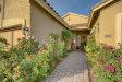 Photo of 6948 S Forest Avenue, Gilbert, AZ 85298 (MLS # 5848325)