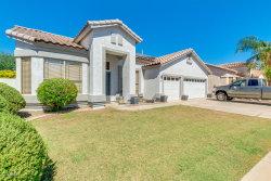 Photo of 8342 W Marlette Avenue, Glendale, AZ 85305 (MLS # 5848330)