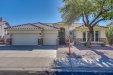 Photo of 6527 E Virginia Street, Mesa, AZ 85215 (MLS # 5848338)