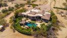 Photo of 30709 N 149th Street, Scottsdale, AZ 85262 (MLS # 5848358)