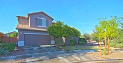 Photo of 4276 E Cloudburst Court, Gilbert, AZ 85297 (MLS # 5848374)