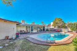 Photo of 3158 W Lane Avenue, Phoenix, AZ 85051 (MLS # 5848376)