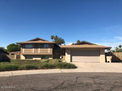 Photo of 5632 N 46th Drive, Glendale, AZ 85301 (MLS # 5848400)