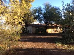Photo of 18136 W Jefferson Street, Goodyear, AZ 85338 (MLS # 5848413)